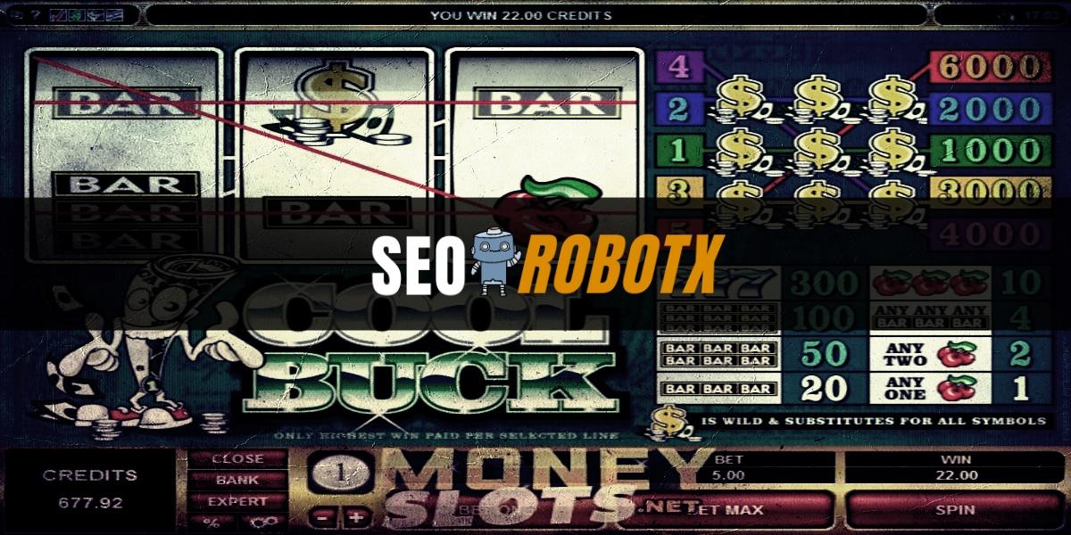 Pahami Berbagai Daftar Istilah Casino Online Berikut Sebelum Memulai Permainan