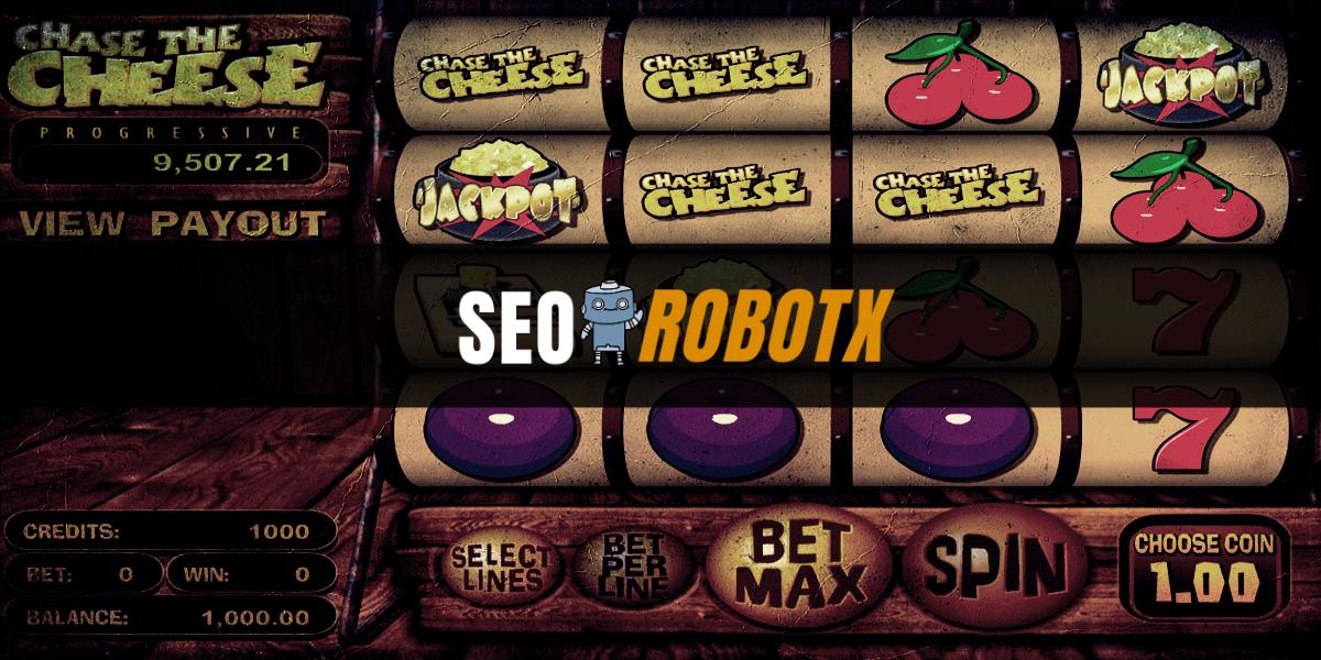 Tutorial sederhana dan cepat daftar permainan slot online pasti sukses