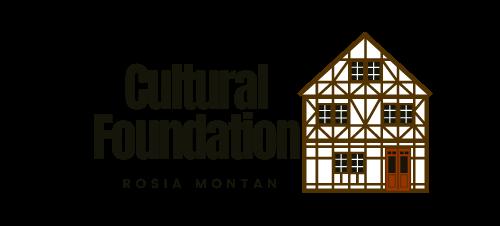 Rosia Montana Cultural Foundation